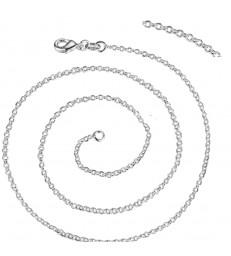 Pendentif soleil en Pierre Labradorite - Argent sterling 925