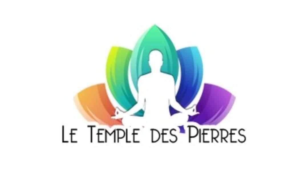 Le Temple des Pierres